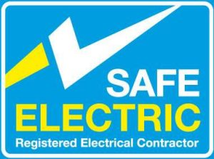 safe-electric-ireland