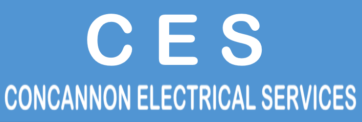 Concannon Electrical Services